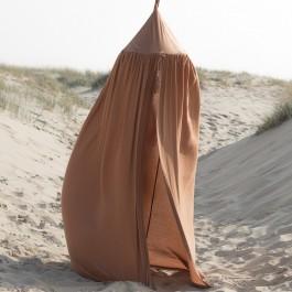 Baby Bello Baldachin Betthimmel Canopy Desert Rose - Holzspielzeug Profi
