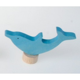 GRIMM´S Stecker Delfin