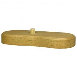 Holztiger Baumstütze - Holzspielzeug Profi
