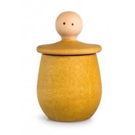 Grapat Yellow Little Things - Holzspielzeug Profi