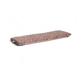 Wobbel Deck Floral - Holzspielzeug Profi