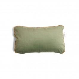 Wobbel Kissen Pillow Olive - Holzspielzeug Profi