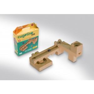 cuboro cugolino: Zusatzkasten sub - Holzspielzeug Profi