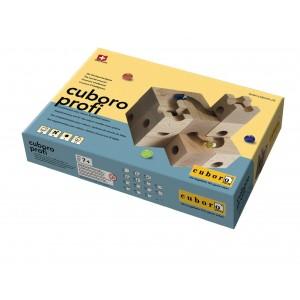Cuboro Profi - Holzspielzeug Profi