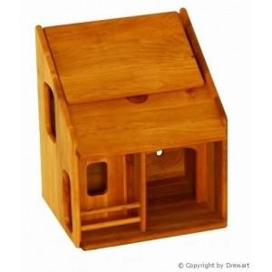 Drewart Büro des Sheriffs - Holzspielzeug Profi