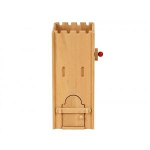 Drewart Gefängnis MAXI - Holzspielzeug Profi