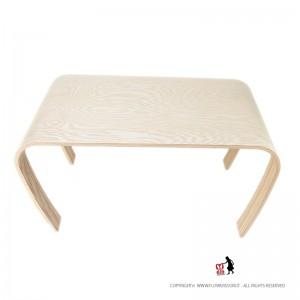 Flowerssori Kindertisch Cat 2 - Holzspielzeug Profi