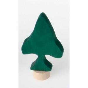 GRIMM´S Stecker Tanne - Holzspielzeug Profi