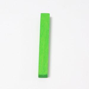 GRIMM´S Buchstabe Schulschrift I - Holzspielzeug Profi