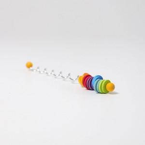 Grimm´s Mini-Spirelli - Holzspielzeug Profi