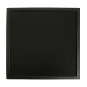 GRIMM´S Großes Blackboard - Holzspielzeug Profi
