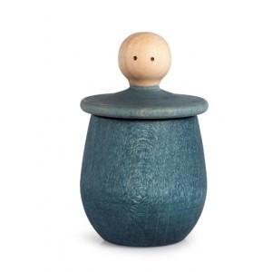 Grapat Blue Little Things - Holzspielzeug Profi