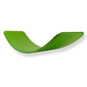 TicToys das.Brett grün - Holzspielzeug Profi