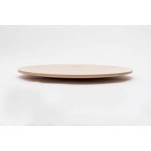 Wobbel360 ohne Filz - Holzspielzeug Profi