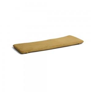Wobbel Deck Ocher  - Holzspielzeug Profi