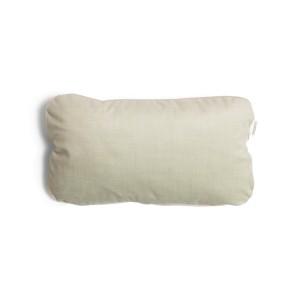 Wobbel Kissen Pillow Oatmeal - Holzspielzeug Profi