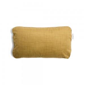 Wobbel Kissen Pillow Ocher - Holzspielzeug Profi