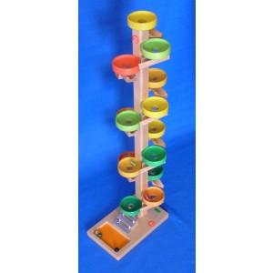 Beck Riesentellerturm