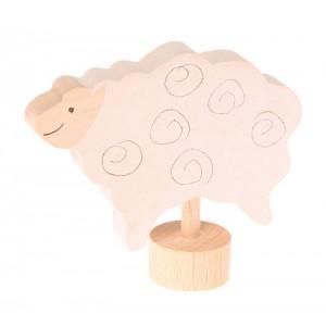GRIMM´S Stecker stehendes Schaf