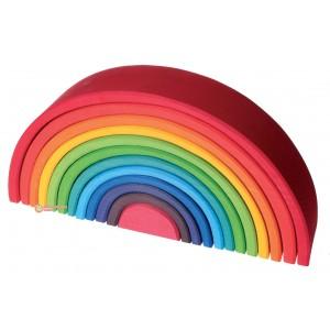 GRIMM´S Großer Regenbogen