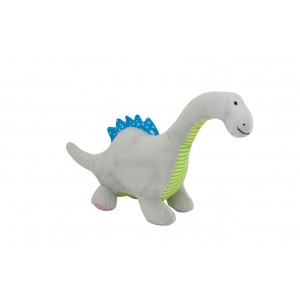 JaBaDaBaDo Kuscheltier Crazy Dino