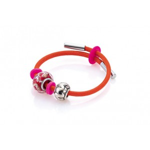 Selecta Kinderschmuck Armband orange