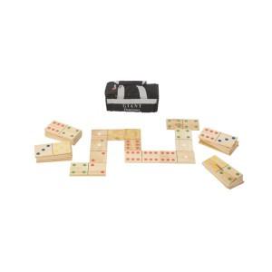 Übergames XXXL Riesen-Domino