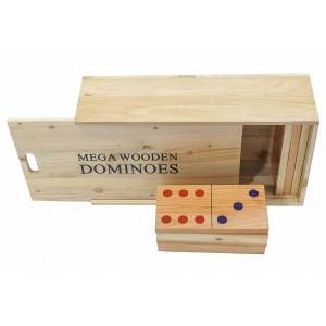 Übergames Mega Domino