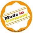 Arthur Berndt - Babyzimmermöbel made in Germany