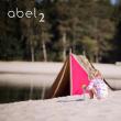 ABEL tent 2 - Holzspielzeug Profi