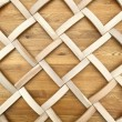 ABEL blocks mini 36: Beispiel  - Holzspielzeug Profi
