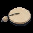 ABEL tent: Gewicht - Holzspielzeug Profi