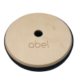 ABEL tent: Ständer - Holzspielzeug Profi