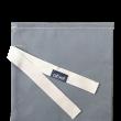 ABEL tent: Tasche - Holzspielzeug Profi
