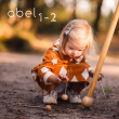 ABEL tent 1-2 - Holzspielzeug Profi