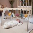 Baby Bello Babygym Wonder Woody: passend dazu bestellen: Sammy the Starfish Spielzeug - Holzspielzeug Profi