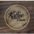 """Holzpost® Untersetzer Bierdeckel """"KaffeePause"""" - Holzspielzeug Profi"""