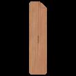 Holzpost® Lesezeichen Eselsohr - Holzspielzeug Profi