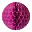 JaBaDaBaDo Party Honeycomb pink - Holzspielzeug Profi