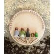 Grapat Plattform Free Play: kombiniert Familie - Holzspielzeug Profi
