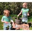 Gartenwerkzeug von small foot - Holzspielzeug Profi