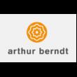 Arthur Berndt beim Holzspielzeug Profi