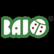 BAJO - Holzspielzeug Profi