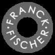 FRANCK & FISCHER beim Holzspielzeug Profi
