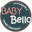 Baby Bello beim Holzspielzeug Profi