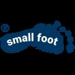 small foot beim Holzspielzeug Profi