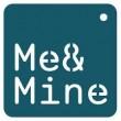 Me&Mine beim Holzspielzeug Profi