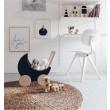 ooh noo Puppenwagen Wäsche Set Tiny Triangle: im Einsatz - Holzspielzeug Profi