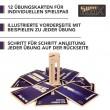 SumBlox Lernspielkarten: erklärt - Holzspielzeug Profi