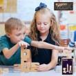 SumBlox Lernspielkarten: im Einsatz - Holzspielzeug Profi